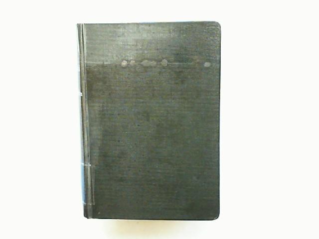 Dostojewski, Fjodor M.: Politische Schriften. [Sämtliche Werke. Dreizehnter Band] Mit einer Einleitung von Dmitri Mereschkowski.