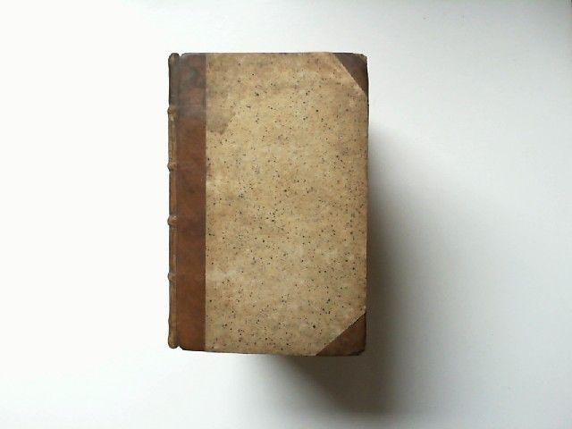 Plato und Johann Bernhard Koehler (Übers.): Phaedon. Aus dem Griechischen übersetzt von Johann Bernhard Koehler.