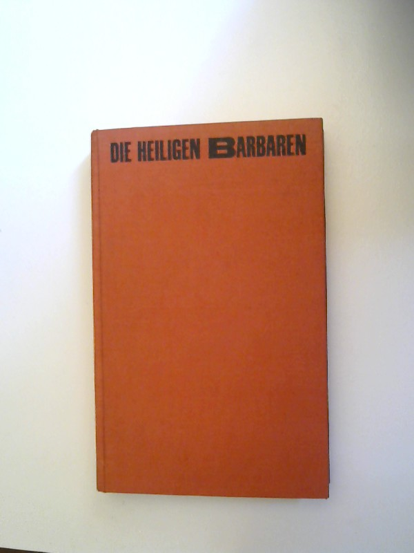 Lipton, Lawrence: Die heiligen Barbaren. Titel der amerikansichen Originalausgabe The Holy Barbarians. Ins deutsche übertragen von Helmut Degner.