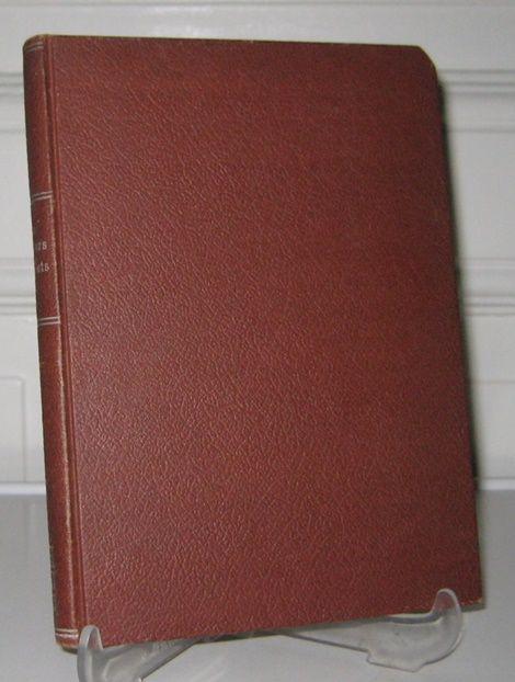 o.A.: Konvolut (in einem Band): Les Papiers Secrets du Second Empire. No 1, No 2; No 3.
