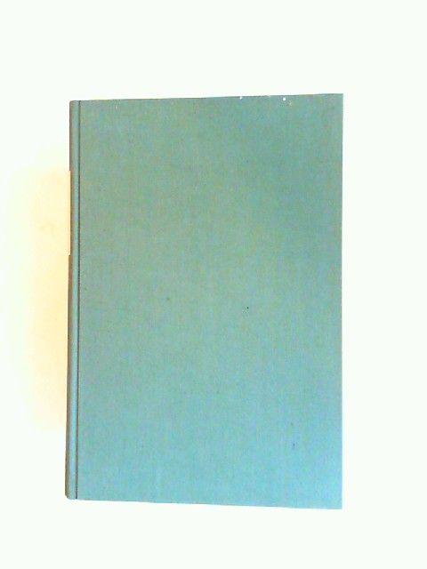 Eichler, Willi (Schriftleiter): Geist und Tat. Monatsschrift für Recht, Freiheit und Kultur - 16. Jahrgang 1961 vollständig 12 Hefte mit Inhaltsverzeichnis zusammengebunden.