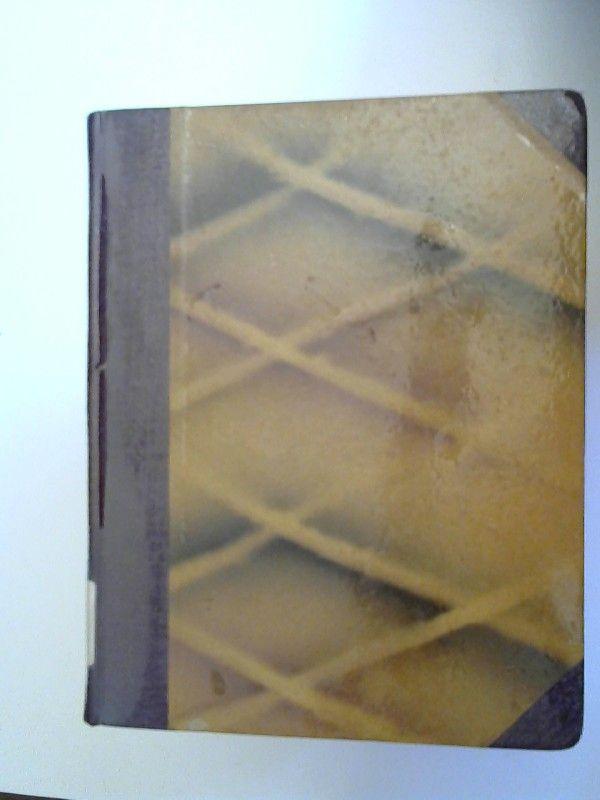 Tau, Max: Epische Gestaltung. Band 1: Landschafts- und Ortsdarstellung Theodor Fontanes [Epische Gestaltung Band 1]