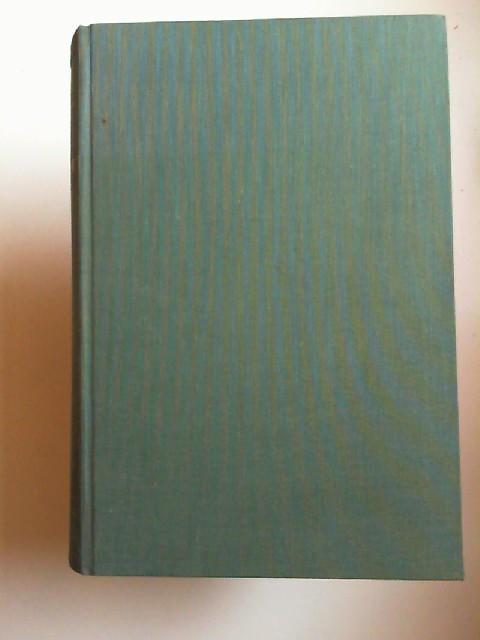 Jensen, H. N. U., W. Martensen und J. Henningsen: Angeln. Geschichtlich und topographisch beschrieben von H. N. U. Jensen. Neu bearbeitet und bis in die Gegenwart fortgeführt von W. Martensen und J. Henningsen.