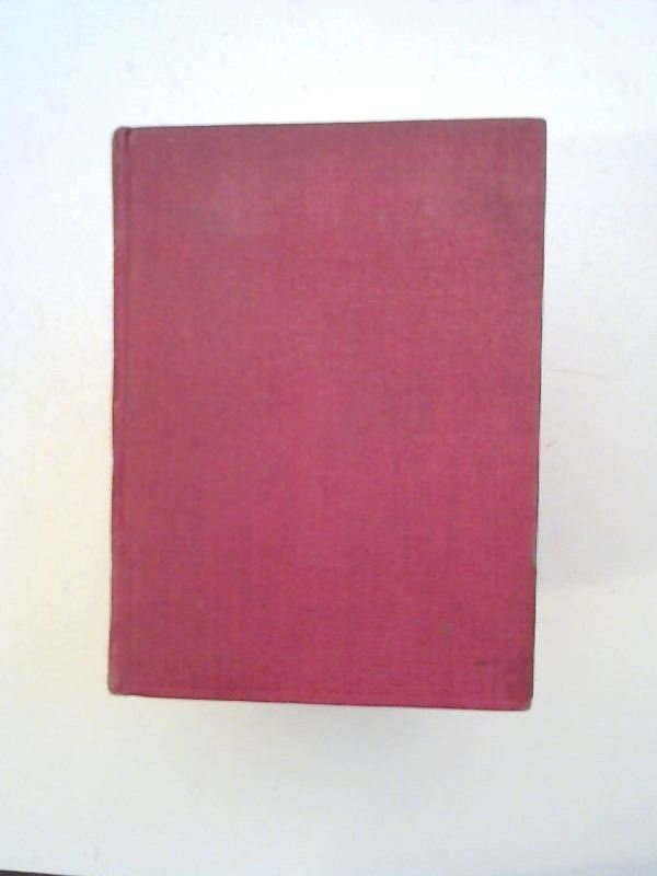 Dickens, Charles: Hunted down. A story; The uncommercial traveller. A series of occasional papers.