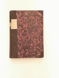Dickens, Charles: Londoner Skizzen. Aus dem Englischen von Julius Seydt.