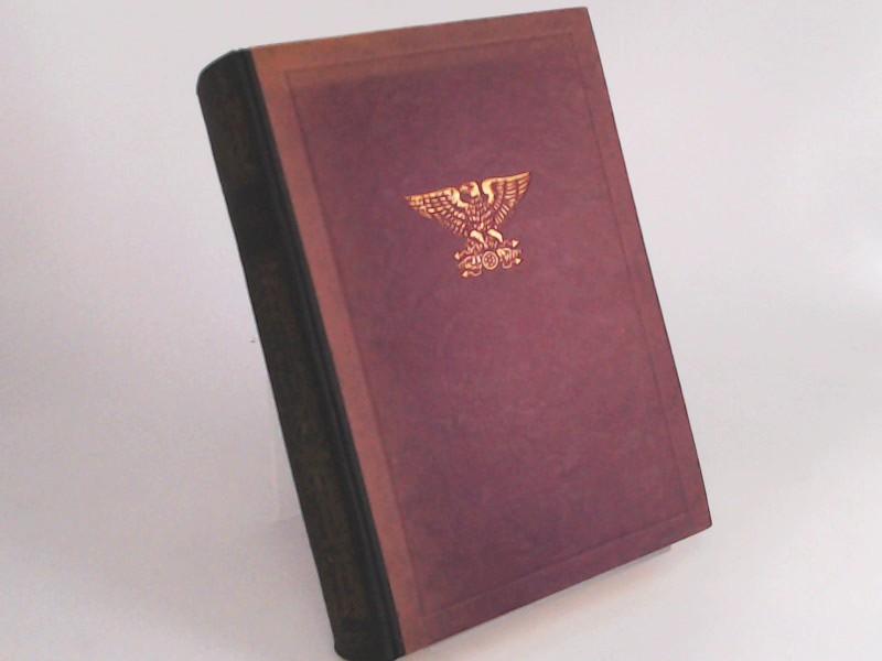 Fouché, Joseph und Paul Aretz (Übers., Hg.): Erinnerungen von Joseph Fouché, Polizeiminister Napoleons I.