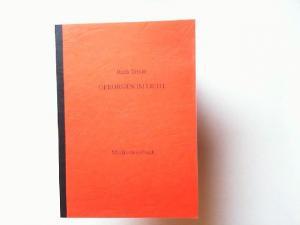 Timm, Ruth: Geborgen im Licht. Meditationsbuch.