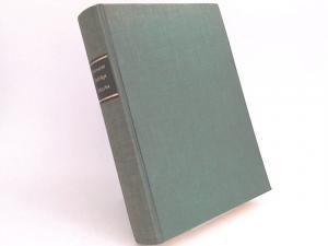 Nahke, Evamaria (Redaktion), Dieter Schlenstedt (Redaktion) und Hans-Ulrich Schnuchel (Redaktion): Weimarer Beiträge. Zeitschrift für Literaturwissenschaft. Jahrgang IX / X 1963/64.