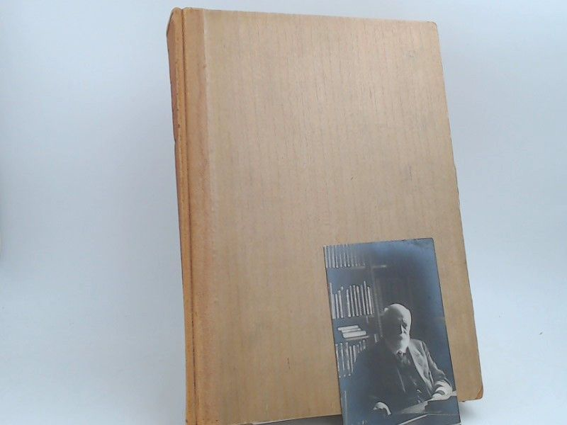 Stoeßer, Peter: Chronik des Stoeßer-Hauses. 1754-1916. Heft I bis Heft VII in einem Band.