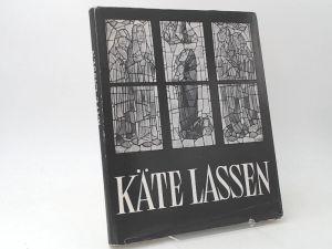 Rohling, Ludwig und Käte Lassen: Käte Lassen. Das Werk der Malerin.