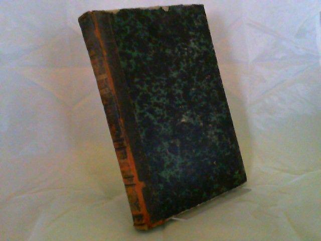 Pape, W.: Wörterbuch der Griechischen Eigennamen. [Pape`s Handwörterbuch der griechischen Sprache (in vier Bänden) Dritter Band]