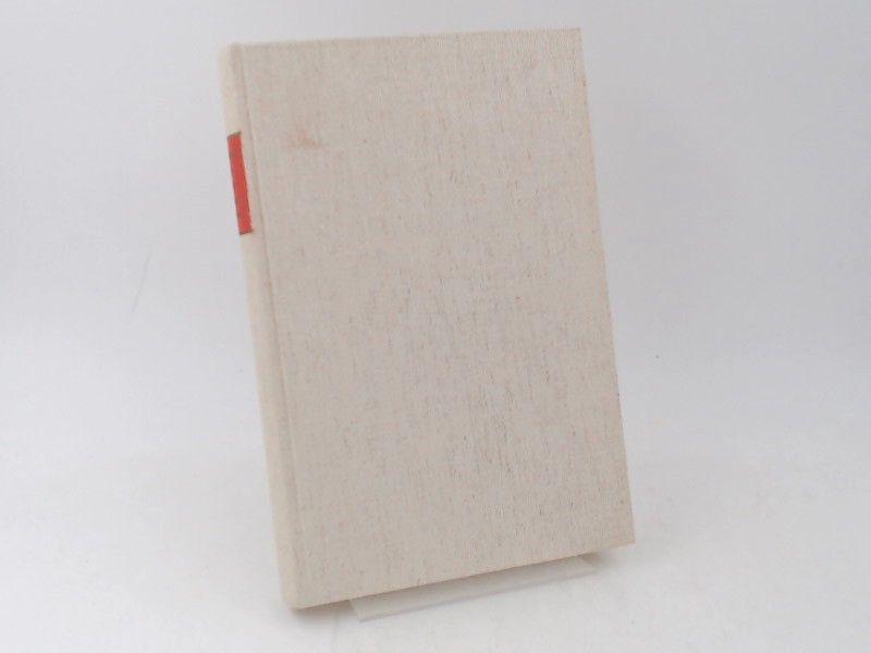 Fenske, Hans (Herausgeber): Vormärz und Revolution 1840 - 1849. [Quellen zum politischen Denken der Deutschen im 19. und 20. Jahrhundert; Band 4]