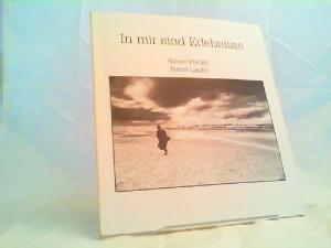 Prachtl, Rainer und Bernd Lasdin (Ill.): In mir sind Erlebnisse. Texte zu Bildern einer Lettland-Reise.