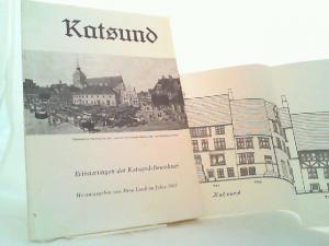Landt, Anna (Hg.): Katsund: Erinnerungen der Katsund-Bewohner.