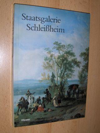 Hohenzollern Hrsg Prinz Johann Georg Von Erich Steingräber
