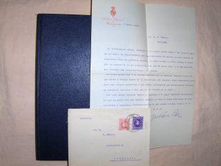 Coe, Ada M.: CATALOGO BIBLIOGRAFICO Y CRITICO DE LAS COMEDIAS ANUNCIADAS EN LOS PERIODICOS DE MADRID DESDE 1661 HASTA 1819 *.