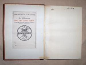 Dülberg, Franz: Deutsche Malerei.