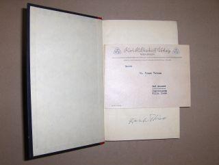 Stendhal, Friedrich von: Italienische Novellen und Chroniken. Fünfte, durchgesehene Auflage. Deutsch von Friedrich von Oppeln-Bronikowski.