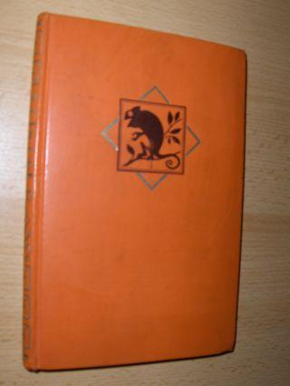 Scher, Peter: Anekdotenbuch. Mit Zeichnungen von Th. Th. Heine*.