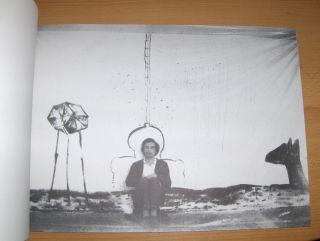Kleinknecht, Hermann: HERMANN KLEINKNECHT * PORTRAITS. (Ausstellung Galerie am Promenadeplatz, München).