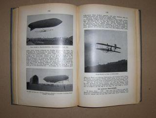 Daheim-Kalender für das Deutsche Reich. Auf das Jahr 1911. Herausgegeben von der Daheim-Redaktion.