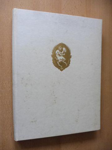 Lemnius *, Simon und Dr. Gaston G. Vorberg (Hrsg.): SIMON LEMNIUS - MONACHOPORNOMACHIA - Der Mönchshurenkrieg. THRENI / Klaggesang / Von der Sardoa.