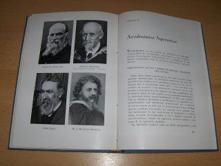 Karman *, Theodore von: AERODINAMICA - Temas seleccionados a la luz de su desarrollo historico.