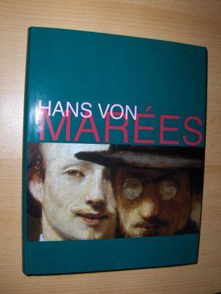 Finckh (Hrsg.), Gerhard und Nicole Hartje-Grave: HANS VON MAREES *. Mit Beiträgen.