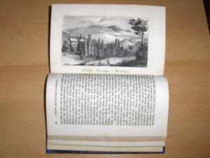 Bodemann (Pastor in Hamburg), Friedrich Wilhelm: Johann Friedrich Oberlin *, Pfarrer in Steinthal. Nach seinem Leben und Wirken dargestellt.
