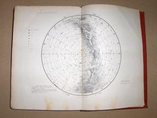 Andre, Ch. (Charles): TRAITE D` ASTRONOMIE STELLAIRE. Premiere Partie: Etoiles Simples.