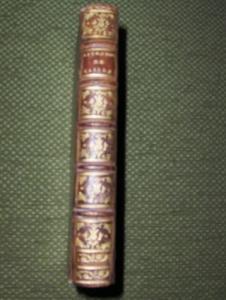 Lacaille *, Abbe Nicolas Louis de: LECONS ELEMENTAIRES D`ASTRONOMIE GEOMETRIQUE et PHYSIQUE.