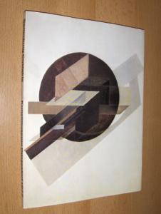 Wiese (Katalog), Stephan von, Wasilij Rakitin John E. Bowlt u. a.: Werke aus der Sammlung Costakis - Russische Avantgarde 1910-1930 *.