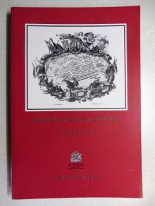 Maggs Bros Ltd.: MAGGS BROS CATALOGUE 1250 : MILITARY AND NAVAL HISTORY.
