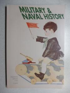 Maggs Bros Ltd.: MAGGS BROS CATALOGUE 1394 : MILITARY AND NAVAL HISTORY.