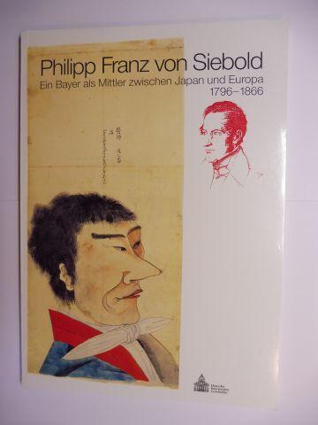 Henker (Hrsg.), Michael, Suzanne Bäumler (Hrsg) Evamaria Brockhoff (Hrsg.) u. a.: Philipp Franz von Siebold (1796-1866) - Ein Bayer als Mittler zwischen Japan und Europa. Deutsch / Japanisch (ab Seite 100). (Kazuko Ono).