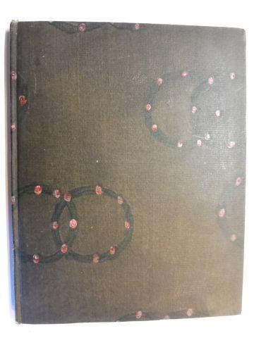 Gumpert, Thekla von und Ludwig Richter (Illustr.): Gott in der Natur - Hymnen für Kinder *. Illustrirt (illustriert) von Ludwig Richter (Original-Ausgabe neugebunden). Nach dem Englischen von Thekla von Gumpert.