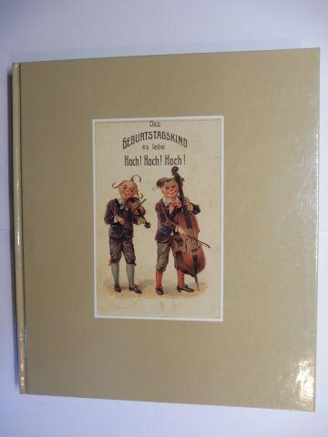 Ries, Hans, Ute Liebert Herwig Guratzsch / Monika Herlt u. a.: Wilhelm Busch - 125 Jahre Max und Moritz - Enstehung und Wirkung des berühmten Buches *.