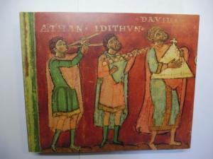 Plotzek (Bearbeitet v.), Joachim M. und Ulrike Surmann: BIBLIOTECA APOSTOLICA VATICANA - Liturgie und Andacht im Mittelalter *.