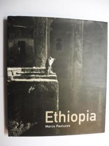 Paoluzzo, Marco: Ethiopia *. Deutsch / English / Francais.
