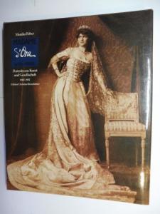 Faber, Monika: MADAME d`ORA. WIEN-PARIS - Portraits aus Kunst und Gesellschaft 1907-1957 *.