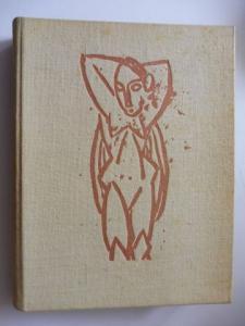 Raynal, Maurice: PICASSO *. Aus dem französischen Manuskript übersetzt.