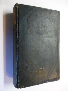 Archenholz, J.W. v.: Minerva (53) - Ein Journal historischen und politischen Inhalts. Erster Band. für das Jahr 1805. Januar, Februar, März *.