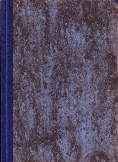 Wüstling, Ingrid: Zur Frage des Keimwechsels in der septischen Chirurgie. Inaugural-Dissertation zur Erlangung der Würde eines Doktors der gesamten Medizin der Hohen Medizinischen Fakultät der Martin-Luther-Universität Halle-Wittenberg 1963.