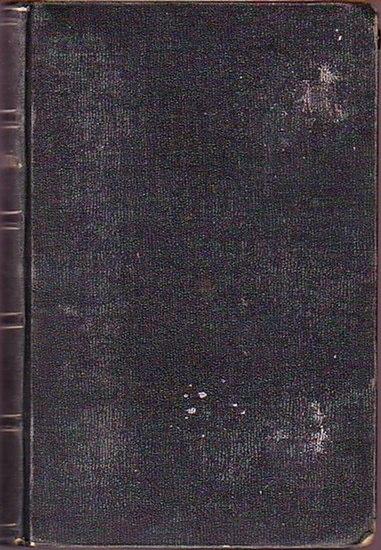 """Ruets, Helene von [auch Ruts oder Rüts ]: Marie. In Demuth muthig. Eine Novelle von der Verfasserin von """"Stolz und Still"""" [Ruets (Ruts) Helene von]."""