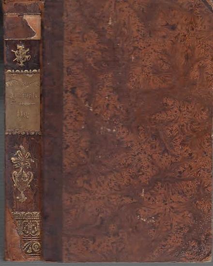Polytechnisches Journal. Hrsg. v. Dr. Johann Gottfried Dingler und Dr. Emil Maximilian Dingler. Polytechnisches Journal. 119. Band, Jahrgang 1851. Dritte Reihe, neunzehnter Band. Jahrgang 1851. (= 32. Jahrgang, 1.-6. Heft ). 0