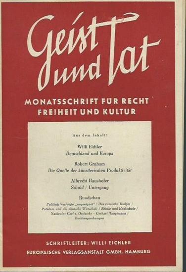 book Jagdgeschwader 2: