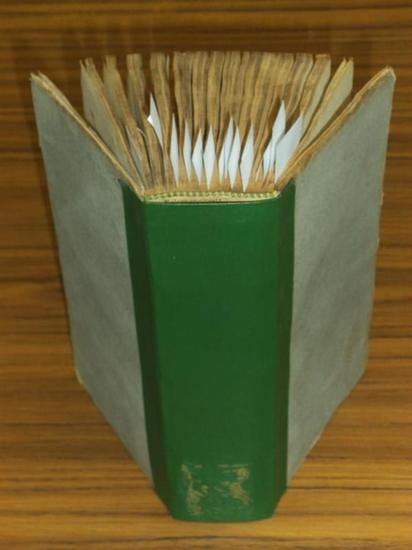 Beneckendorf, Karl Friedrich (anonym) / Berliner Beiträge zur Landwirtschaftswissenschaft: Berliner Beyträge zur Landwirthschaftswissenschaft. Sechster ( 6. ) Band (von insgesamt 8 Bänden). ( Acht und Dreyßigste (38.) bis Sechs und vierzigste (46.) Abh...