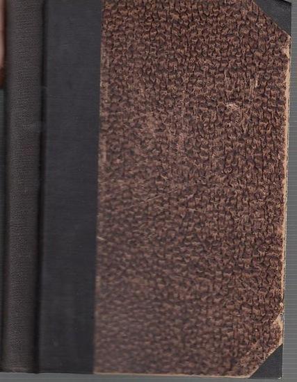 Burk, J. (Hrsg.): Sammlung der für die Stadt Cottbus erlassenen Ortspolizei-Verordnungen, Ortsgesetze sowie der gebräuchlichen landespolizeilichen Verordnungen für die Provinz Brandenburg und den Regierungsbezirk Frankfurt a.O.