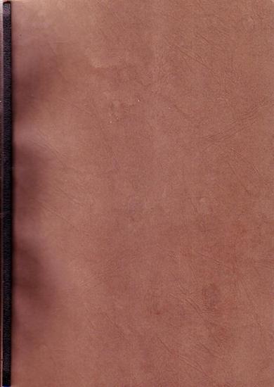 Cicero, Marcus Tullius (106 v. Chr. - 43 c. Chr.). - Birkmann, Rolf: Das Bildungsideal Ciceros : Schriftliche Hausarbeit im Rahmen der ersten Staatsprüfung für das Lehramt für die Sekundarstufe II, vorgelegt dem Staatl. Prüfungsamt für die Erste Staats...