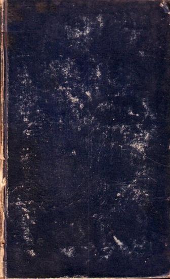 Cooper, Fenimore: Oeuvres. Tome VI: Les Pionniers, ou les sources du Susquehanna, ( The Pioneers.) Trad. de M. Defauconpret, avec des eclaircissemens et des notes historiques.